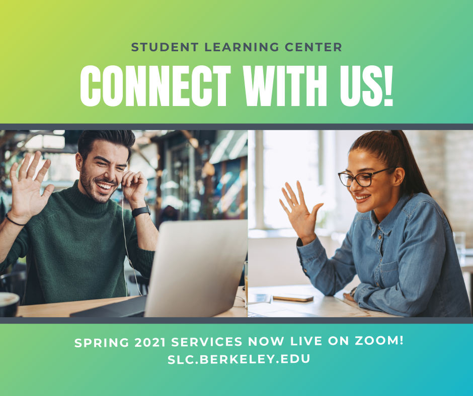 Spring 2021 Service Launch