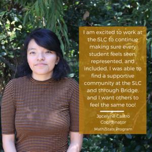 Jocelyne_Castro_Staff Profile
